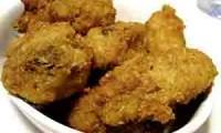 pollo a lo miami