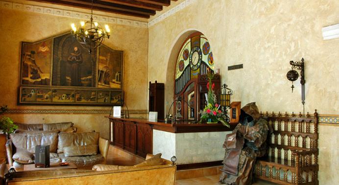 hotel_los_frailes1
