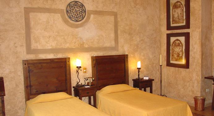 hotel_los_frailes3