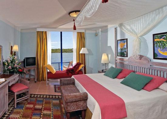 hotel_melia_cayo_coco_1