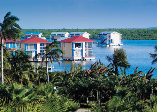 hotel_melia_cayo_coco_2