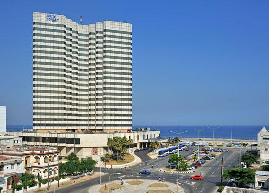 hotel_melia_cohiba_1