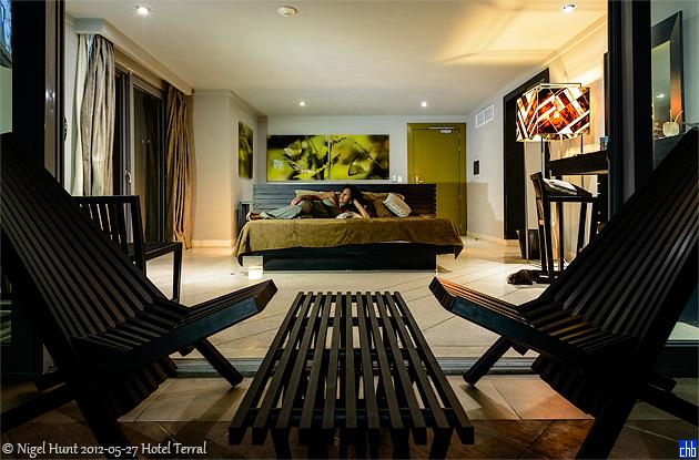 hotel_terral_1_firmado