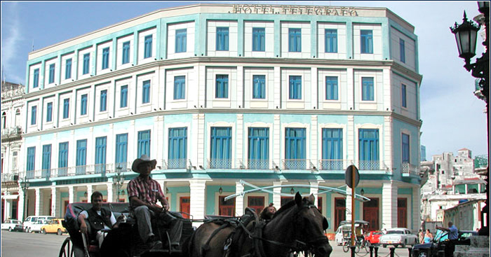 hotel_telegrafo1