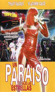 paraiso_estrellas2