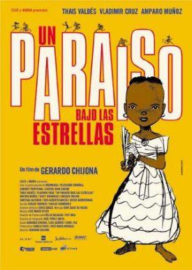 paraiso_estrellas3