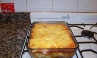 papas con queso y leche la horno