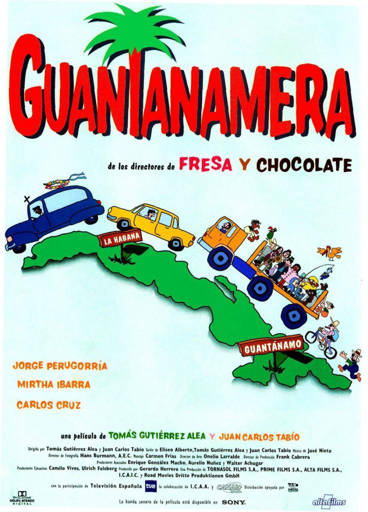 guantanamera3