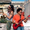 habana_blues2