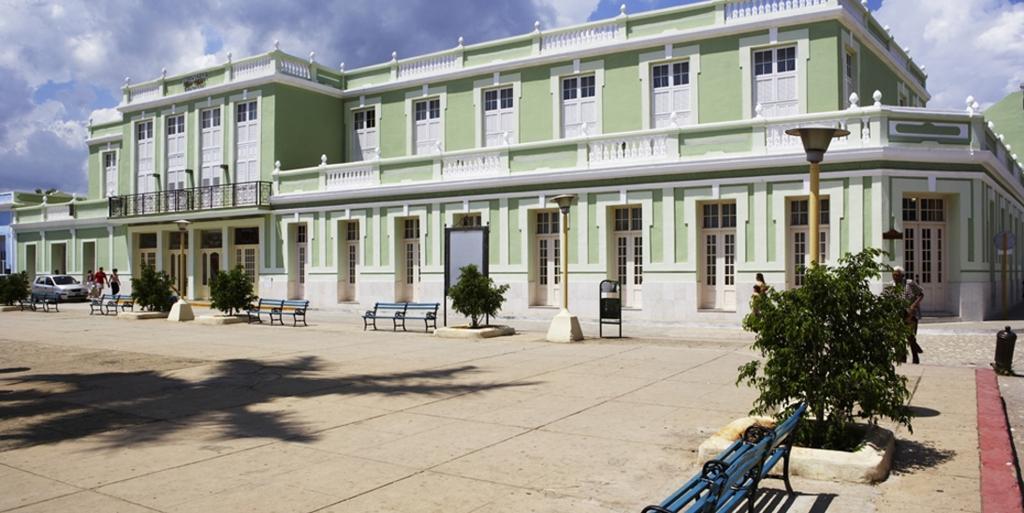 grand_hotel_trinidad_1