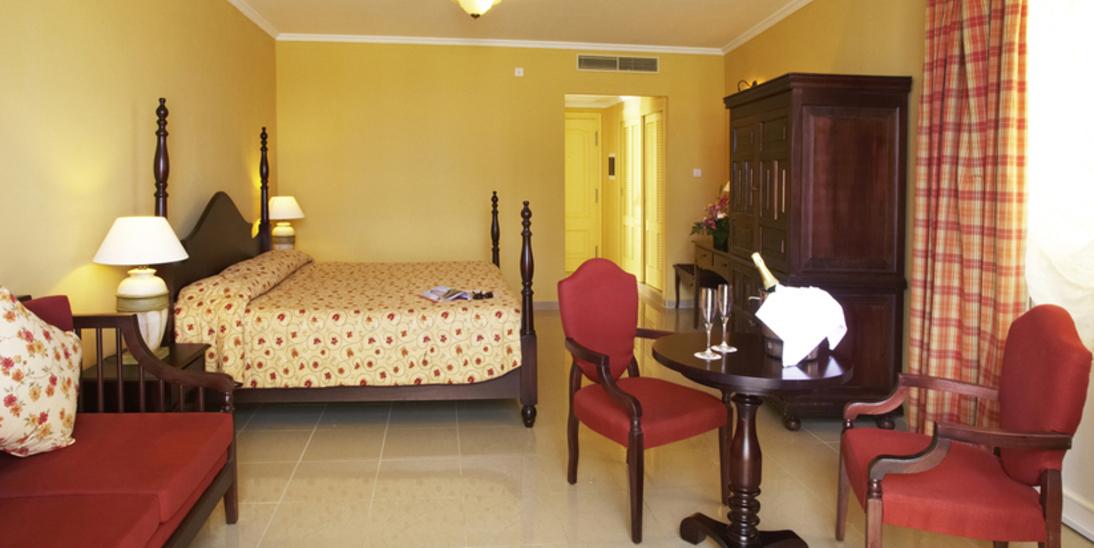 grand_hotel_trinidad_2