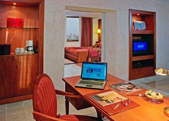 hotel_melia_cohiba_2