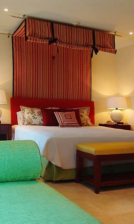 hotel_saratoga2