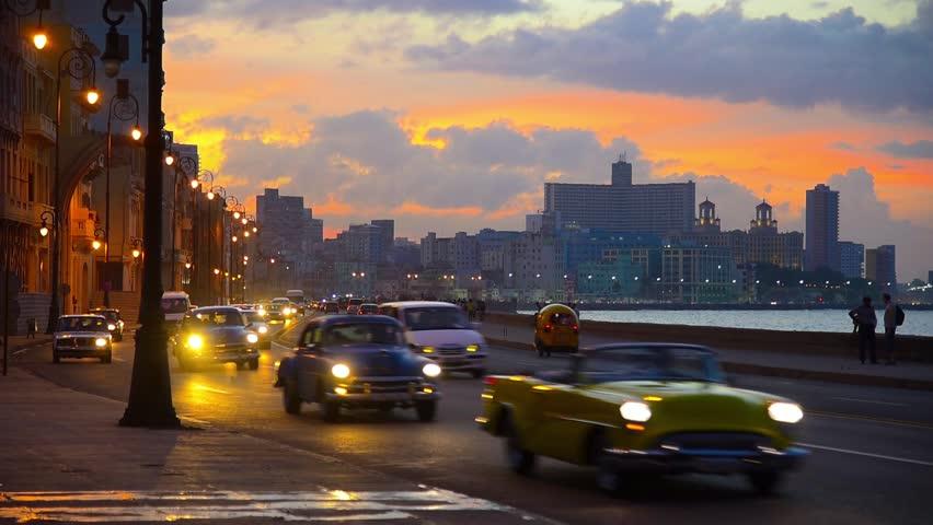 mejores sitios para visitar en Cuba